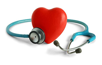 Sleep Apnea & Heart Health Oakland CA